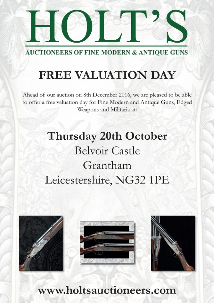 Valuation_Day_Posters.indd